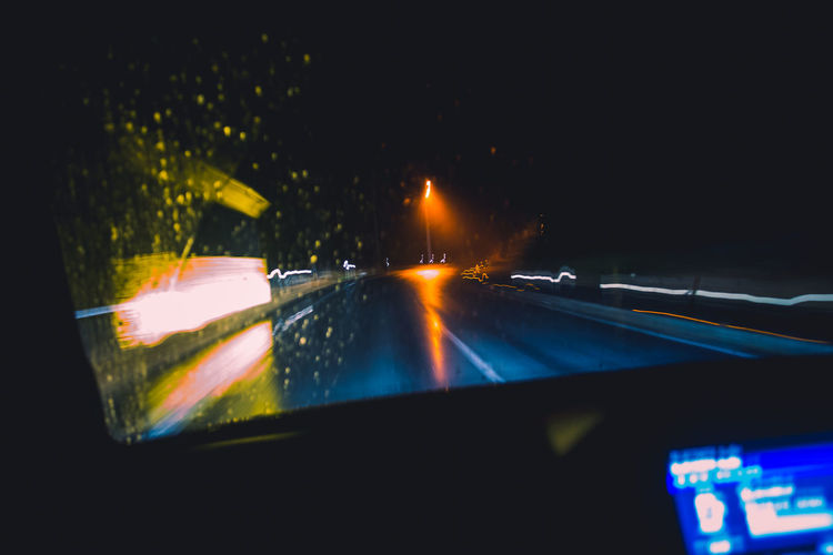 Technology Tech Rain Drive Driving Night Night Lights Neon Dark Lights The Glitch Abstract POV Algorithm Analytics Speed Revolution Through The Window Light And Shadow Raindrops Reflection Rainy Days Humanity Meets Technology My Best Photo Illuminated Road Road Trip Car Transportation Motor Vehicle Mode Of Transportation Vehicle Interior Motion Car Interior Windshield on the move Land Vehicle Street City Transparent Glass - Material Blurred Motion No People Indoors  Car Point Of View Blur 17.62°