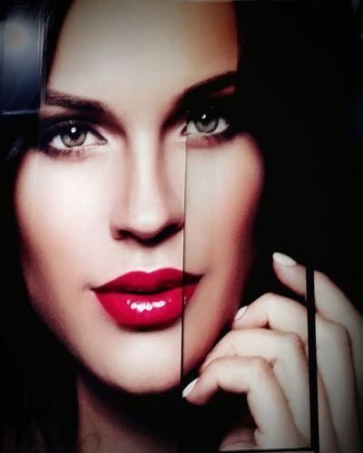 Taking Photos Red Lipstick Faces Redlipstick Redlips💋 Redlips Red Lips ❤ Red Lips Red LipStick! Red Lips 💋💋 Red Lips 💋 Advertising Redlipstick 💄 Red Lipstick.  Hotlips Hot Lips ❤️ Hot Lips Hotgirl Hottie Hot Taking Pictures Lipstick Face Lips Faces Of EyeEm