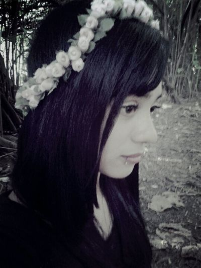 I'm fairy
