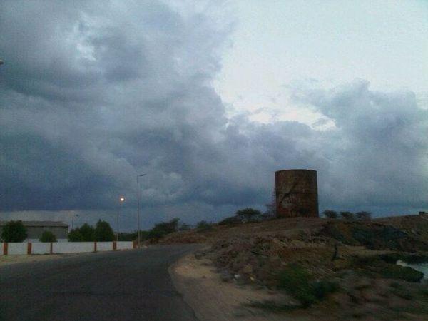 جزيرة ابو موسى الاماراتيه