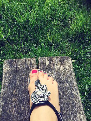 Feets Feet Feetselfie Feet Selfie Feetselfies Feet In Sandals Füsse Füße👣 Füße Im Bild Pied Pieds Foot Foot Portraits Fuß Fuß Piede Piedi My Foot Woman Foot