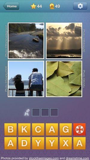 Need Help Wats This ??