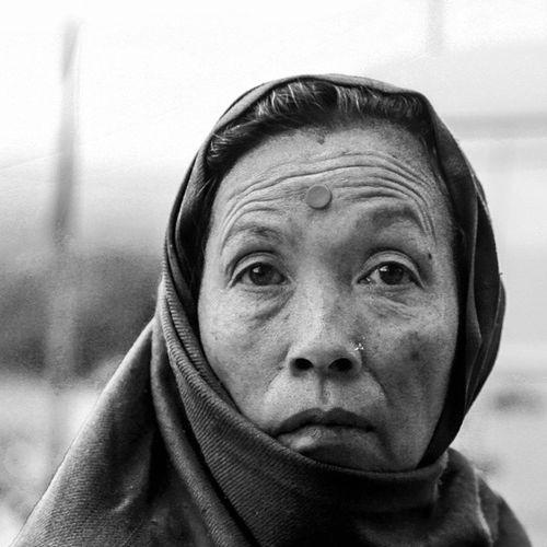Faces of Nepal Facesofnepal EARTHQUAKES Earthquakesurvivors Nepalearthquake2015 Lakhurebhanjhyang