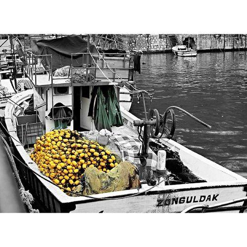 Benimvizorum Benimsehrim Lukapu_benimsehrim Mekanim instagram_turkey ig_mood turk_kadraj turkeyphotooftheday objektifimden zamanakarken zamanidurdur street_photos_istanbul creative_livre awardsturk arteemfoco