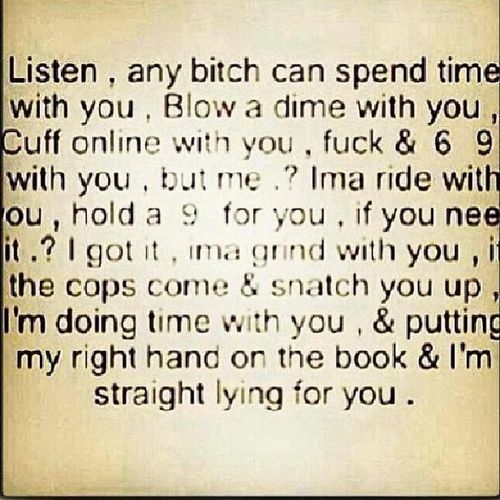 Cuz that's just the type of WOMAN I am! Typeofwoman Trueish Realtalk Realistishever