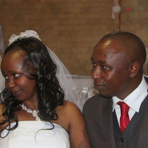 that moment Weddingthings photo credits @marshabryn