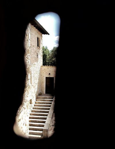 Keyhole Keyholephoto Keyhole Of The Church Keyhole View Hello World Bestphoto Beautiful Italy Photography Umbrian Landscape Beautiful Umbria EyeEmBestPics Eyemphotography Travel Photography Bestpicoftheday EyeEm Best Shots View Point Italy