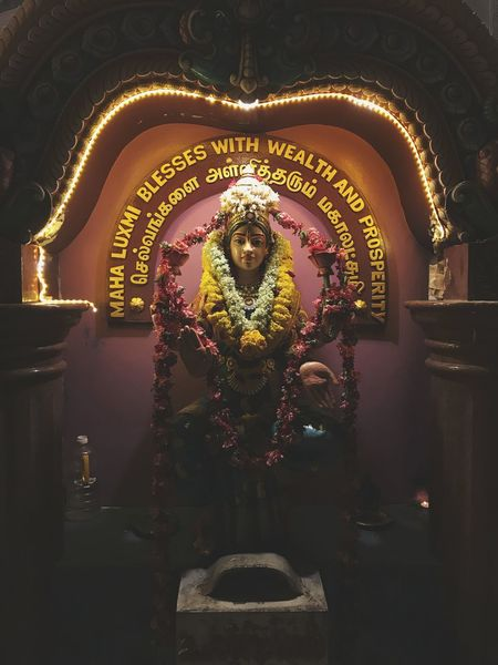 Temple Singapore Religion Statue Spirituality Sculpture Human Representation Art And Craft Male Likeness Place Of Worship