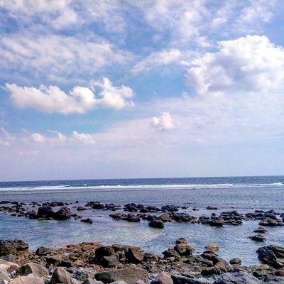 Summer Escape Photooftheday Picoftheday POTD Photograph Photography Photographer Sea Seascape Beach Summer Love Fun Beauty Sky VSCO Vscocam VSCOPH Vscophile Vscophileph Vscophilippines Vscomanila Vscopinas Vsconation Vscocommunity Vscodaily