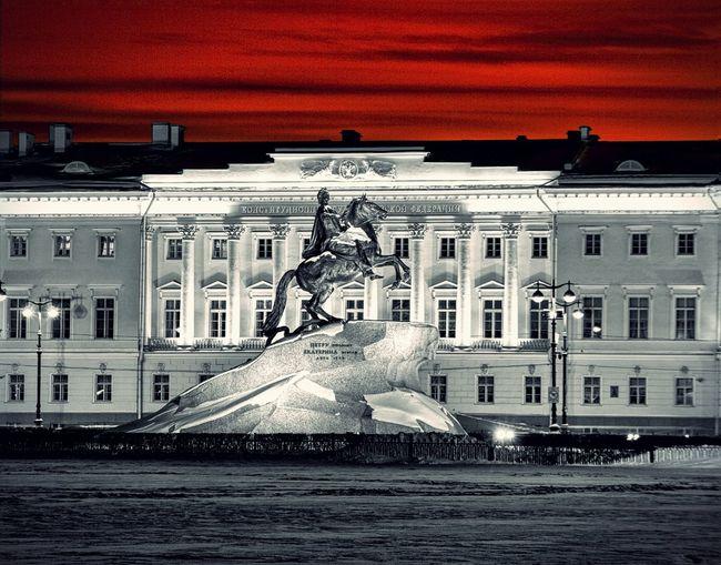 SaintPetersburg Spb Saint Petersburg Russia Piter  City Architecture Building Exterior Built Structure