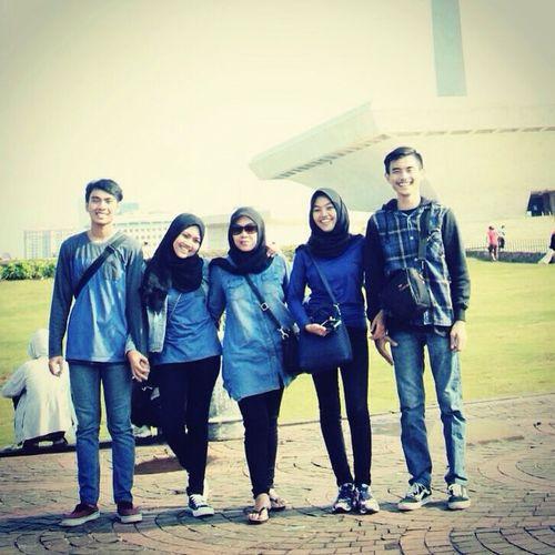 Wf family
