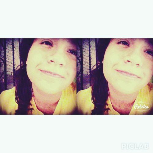 Eres como el puzzle que me faltaba para ser feliz♡