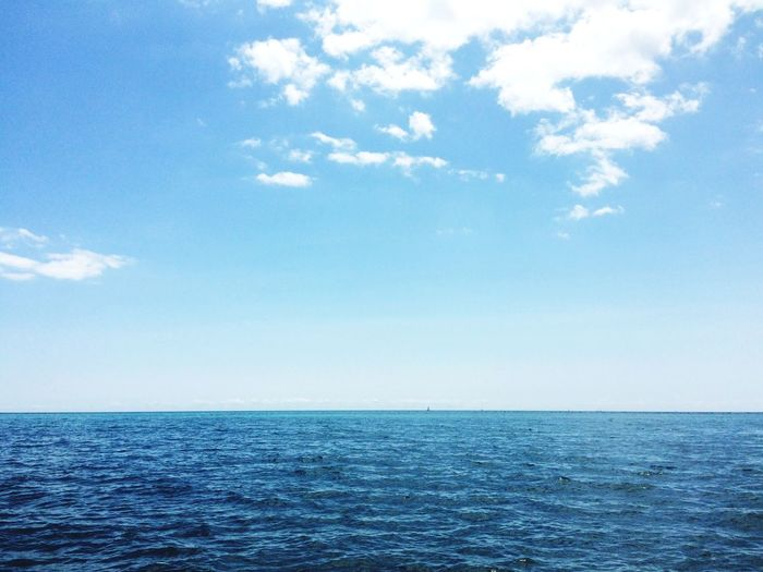 """Summer days, drifting away..."" Summertime Soaking Up The Sun Lakeontario  First Eyeem Photo"