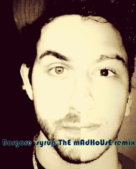 check out my new remix mashup for suger daddy borgore (ThE mAdHoUsE remix ) madgorestep link is in comments nd dont forget to like my page in facebook for other remixes stay tuned ... Thanks <3 all Borgore ThE MAdHoUsE Progressivehouse Dubstep
