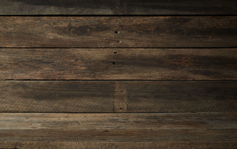 Wooden Wall Wood Table Background Texture Old Floor Plank Board Pattern Surface Timber Panel Natural Material Brown Design Vintage Hardwood Backdrop Textured  Structure White Dark Nature Grunge Abstract Parquet Rough Empty Desk Grain Carpentry Retro Oak Decor Weathered Top Pine Wood - Material Backgrounds Wood Grain Flooring No People Hardwood Floor Full Frame Wood Paneling Knotted Wood Striped Surface Level Brown Background Blank