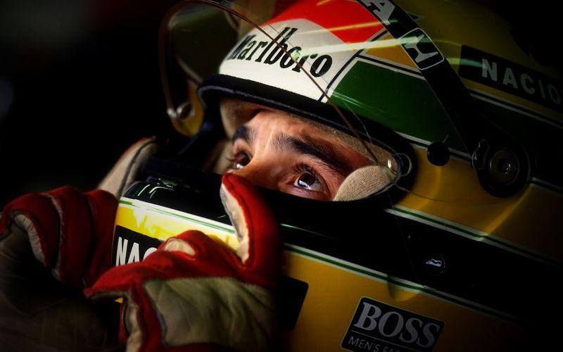 gone but never forgotten Ayrton Senna Remember Senna Senna F1 Legend