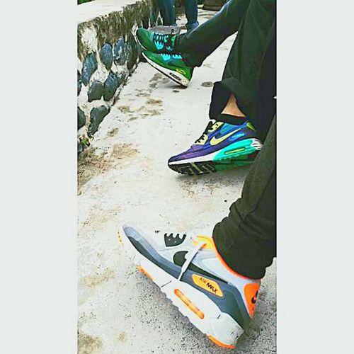 Airmax Airmax90 Nikerunning Nike Nike Airmax