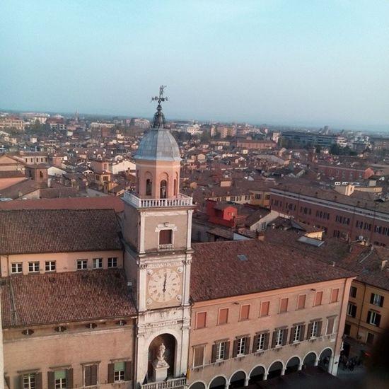 Modena Comune Emiliaromagna Instaphoto picoftheday canon