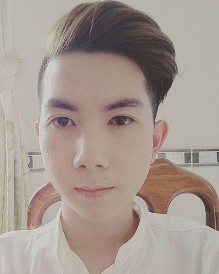 Vietnamboy Vietnam Boy Chinaboy Asian  Selfie Beauty Boys Cool Followme Funny Happy Heart Hot Instaman Male Males  Man Me Men Great