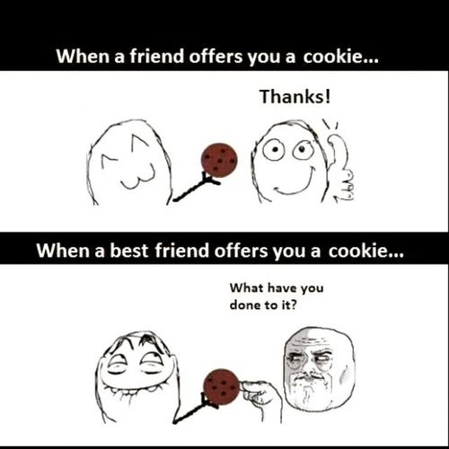 Really....what did you do to it ?.. Insta_bff Insta_reality Real_friend Forever for_life friend.vs B.friend.. Always be like this......hahahahahahaha