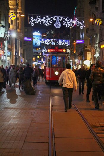 Open Your Eyes Popular Photos Talking Photos Sreetphotography Enjoy Life People Photography Better Together Istanbul 😊👍taksim