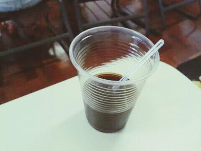 Morning Coffe Start Rain Day Iloverainydays Startdayrain