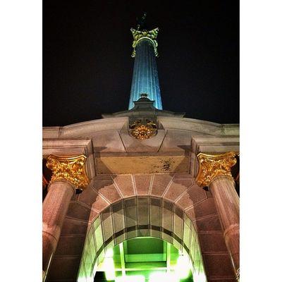 #iguides_people #киев #украина #kiev #ukraine #all_ukraine #ukraine_hdr #iguides_photo #in_ukr #instago #ig_russia #igukraine #igs_photos #instagood_ua #insta_ukraine #ua_iphoneography #kiev_ig #kievblog #insta_kiev #ukraine_art #insta_kyiv #инстаграм_пор Real_ukraine Iguides_people Kievblog Beautiful Ukraine_art Igerskiev инстаграм_порусски Insta_kyiv Amazing Insta_kiev Kiev айфонография Iphoneonly Kiev_ig Iphonesia All_ukraine Ukraine_hdr Ukraine In_ukr Instago Ig_russia украина Iguides_photo Киев Insta_ukraine Igs_photos Igukraine Ua_iphoneography Instagood_ua