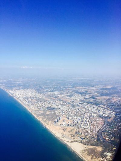 Green Color Hebrew Israel Israel From Sky Jewish Jewish Land Settlement Tel-aviv EyeEmNewHere
