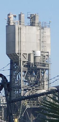 Oregon Industry
