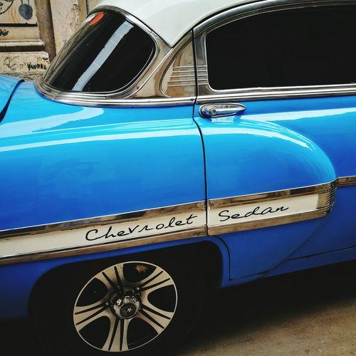 Cuba Cuban Cars Car Classic Cars Classic CUBA! Oldamerican Vintage Cars Vintage