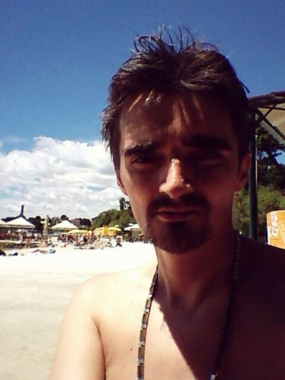 Croatia Hi! Relaxing That's Me Croatia ♡ Split Ljeto2015 0038595-5175957 Hi! Beach Ovćice! Good After ♥♡