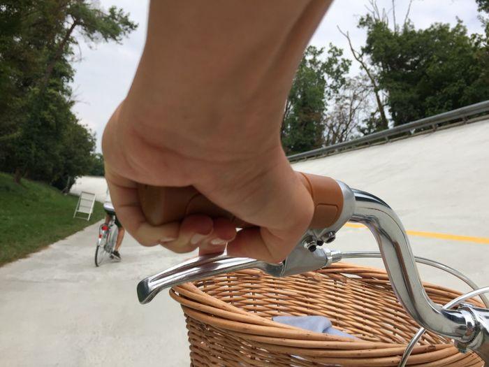 Parabolica Monza Riding My Bike Riding Around Bike Bikes Relaxing