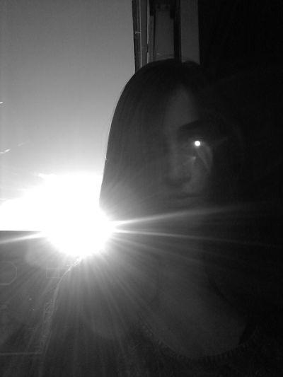 Sunbeam Light Beam Illuminated Sunlight Sun Lens Flare Sky Outdoors Day Close-up Astronomy Momlife Life Lovelife Goodvibes Natural Nature Love Beautiful LoveNature Blackandwhite Boymom Spiritual White Beams Of Light