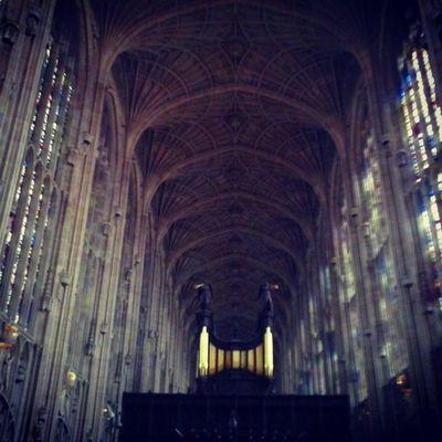 Chapel Frinton Awesome Cambridge College asdfggkdkd