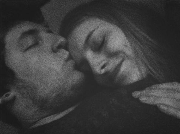 Love Him.
