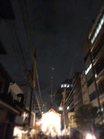 Kyoto Gion Festival Kyoto Street Gion Festival Kyoto Festival Kyoto,japan Kyoto NIght Lights