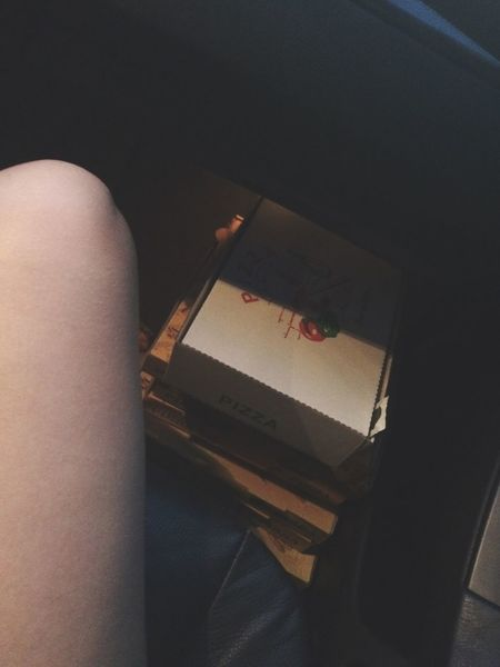 Pizza Pizza Is Bae Pizza Time Summer Holiday Miss This Moment It Was Perfect