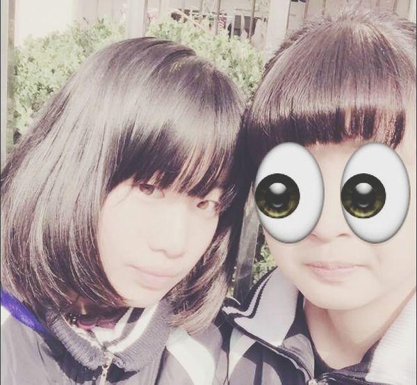My School~~ Sun Shining