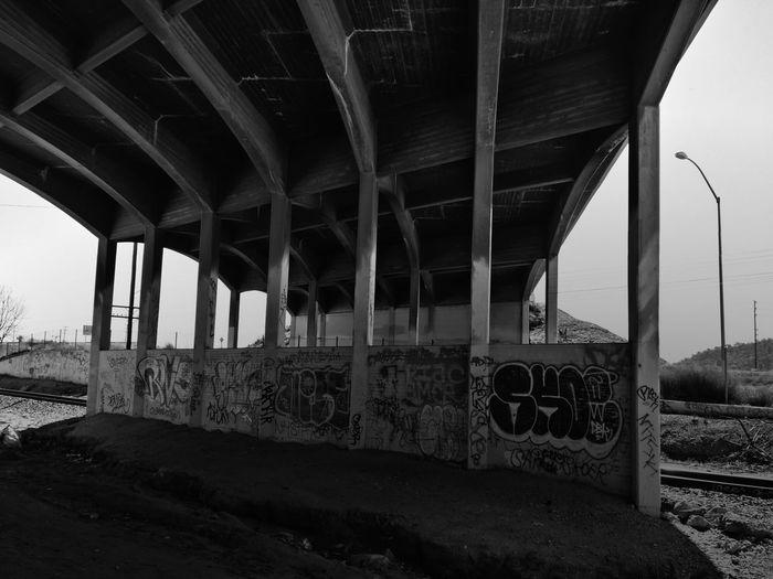 Blackandwhite Photography Blackandwhite Bnw Bnw_graffiti