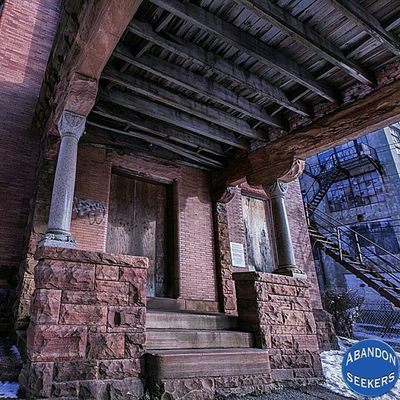 Sfx_urbex Grime_lords Grimelords_urbex Trailblazers_rurex Exploring_shotz Trailblazers_urbex Grime_nation Abandonment_issues Urbex_supreme Tour_through_desolation Icons_of_filth Glitz_n_grime Aband0n_all_h0pe Abandoned_junkies Urbxtreme Rurex_revolution Abandon_seekers Tv_urbex Rustic_wonders Cs_grime Trb_perspective Loves_abandoned The_relics Cs_urbex Urbexnetwork Forgottenspots