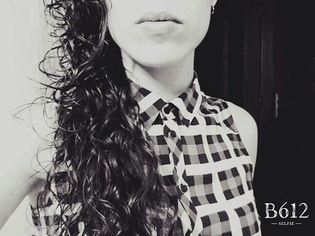 Black and white. Black And White Notsmile  SPAIN Spanish Girl WorkTime!👊