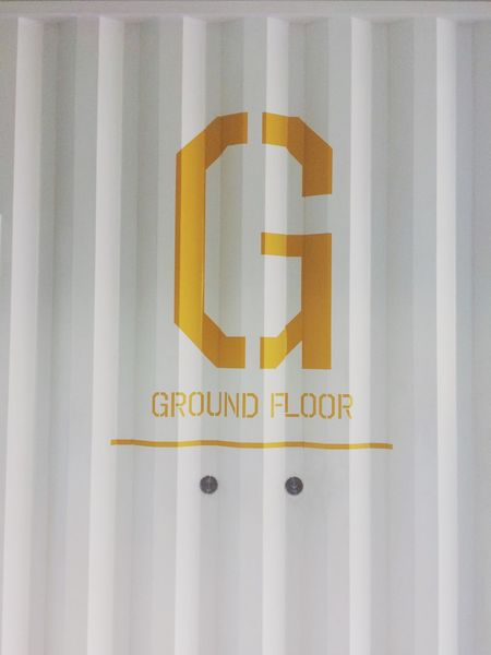 EyeEm Selects Ground Floor Communication Text Close-up No People Day Indoors