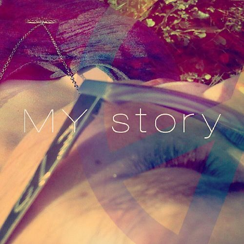 This Is My Story BRO. Ryoshit Free Crazy Freedom summerfriendsBRO