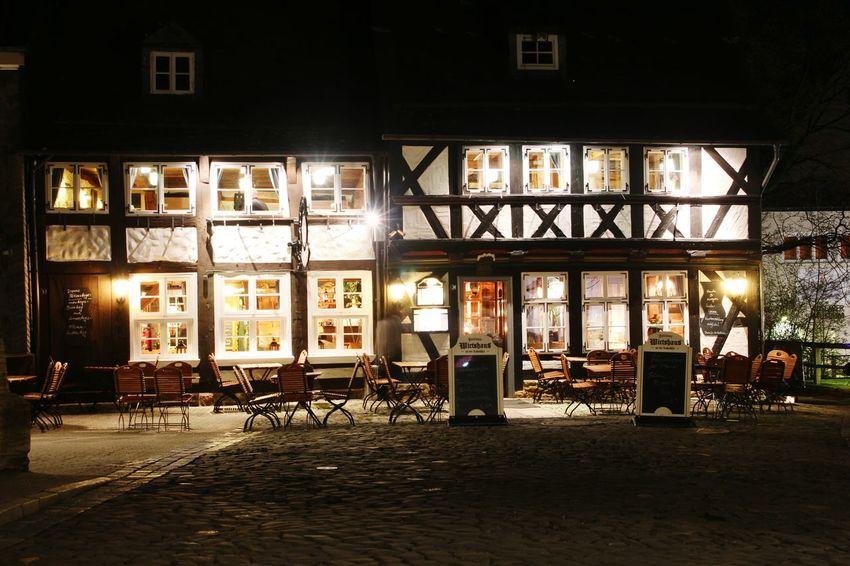Goslar Goslargermany Gebäude Nachtfotografie Nachtaufnahme Nightphotography Lights Lichter EyeEmBestPics Reisefotografie EyeEm Best Shots Travel Harz Bilder Harzreise Harz Hidden Gems