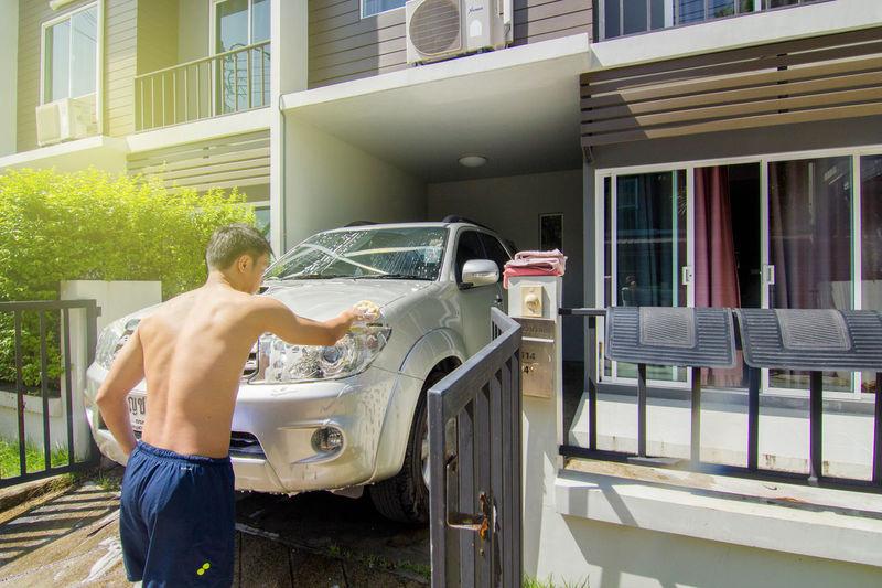 Car Car Show Car Wash Day Car Washing Car Wash 🚙 Car Wash🚿