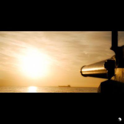 Sequbu Summer Sunset Sea