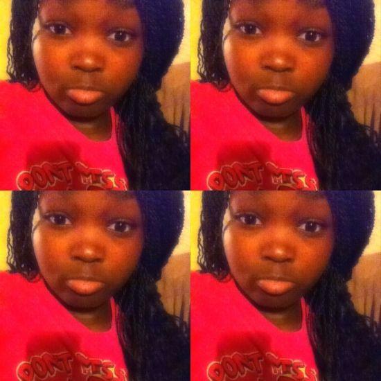 boredom !
