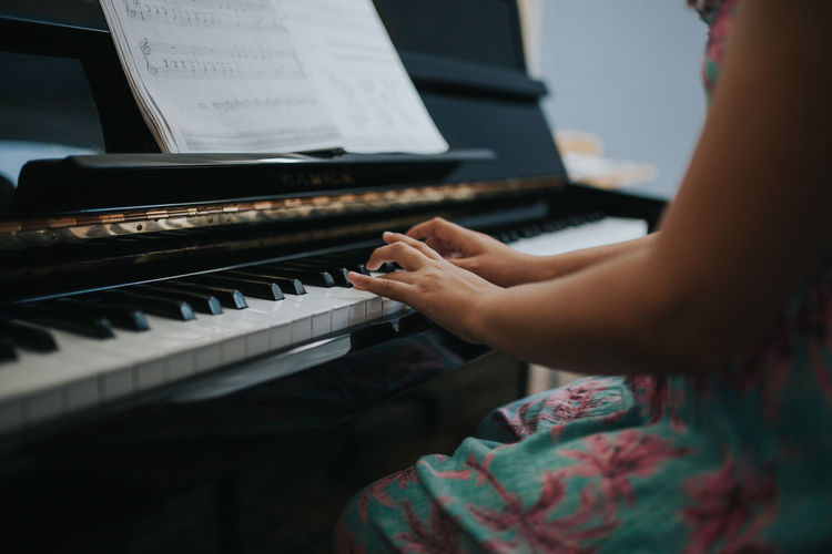 Classic Learning Music Piano Piano Moments Classes LearningEveryday music brings us together Musical Musical Equipment Musical Instrument Musical Instruments Musician Playing Playing Music School Teach Analogue Sound