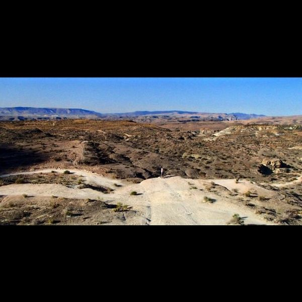 TBT to Mountain Biking 🔱 Nature Mountainbiking Bmx  Landscape Amateur Diamondback View IMREALLYSMALL