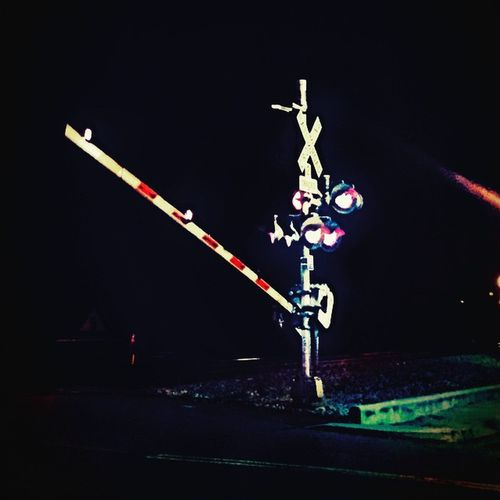 Crossing Trains Lens_lovers_united Ig_addicts_fresh Folkvibe Folkgood Igersmood Waycoolshots Artphoto Photowall Princely_shotz Ptk_streetview Ig_captures Street_perfection Streetphoto Super_americas IG_GREAT_SHOTS👈 Ig_sharepoint Unsquares Fotofanatics_streetlife Ig_today Superhubs_street Justgoshoot Todoclick